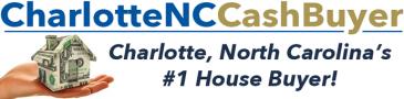 we-buy-charlotte-north-carolina-houses-fast-logo1