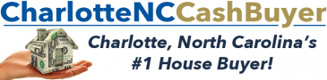 We Buy Charlotte North Carolina Houses